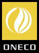 Oneco - Consultoría de Proyectos Europeos