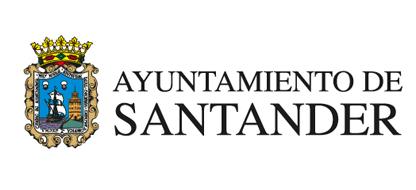 ay_santander