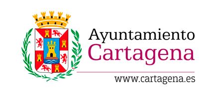 ayt_cartagena