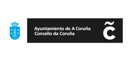 c_coruña