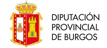 dip_burgos
