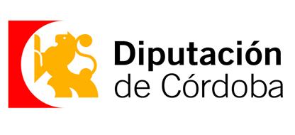 dip_cordoba