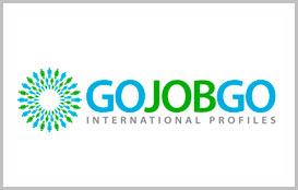 Proyecto GOJOBGO