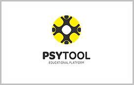 Proyecto PYSTOOL