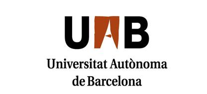 un_aut_barcelona