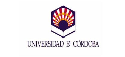 uni_cordoba