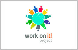Proyecto WORK ON IT!