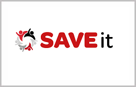 Proyecto SAVE IT