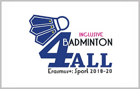 Proyecto B4ALL