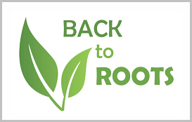 Proyecto Back to Roots