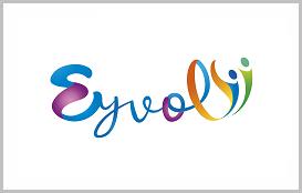 Proyecto EYVOL