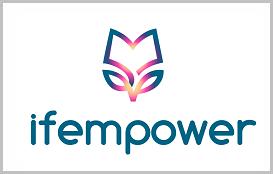 Proyecto IFemPower