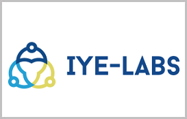 Proyecto Iye-Labs